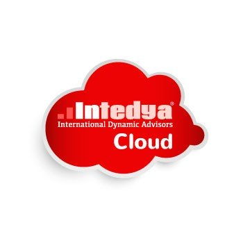 Intedya Cloud