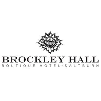 Brockley Hall Hotel