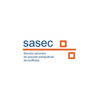Software de gestión de expedientes del SASEC